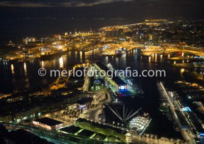 Genova ph-merlo 120917-8649