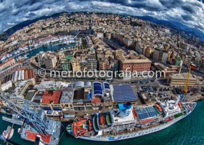 Genova ph-merlo 130322-7175_HDR