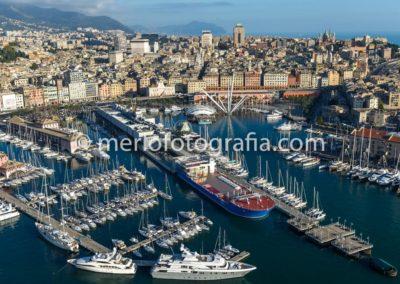 Genova ph-merlo 131017-1301