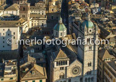 Genova ph-merlo 150219-2333