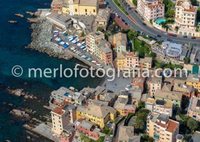 Genova ph-merlo 25 090424 (10)