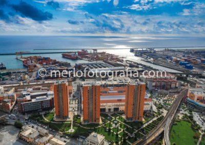 Genova ph-merlo 28 091011 (8051)