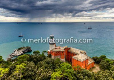 La Spezia ph-merlo 131007-9002