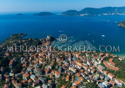 Lerici SP ph-merlo 110913-2436