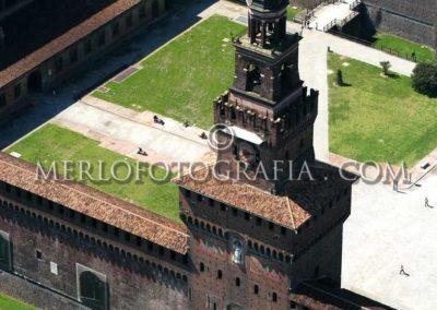 MILANO Castello Sforzesco ph-merlo 050418 (358)