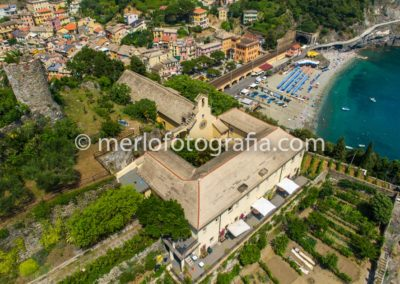 Monterosso volo ph-merlo 140612-6335