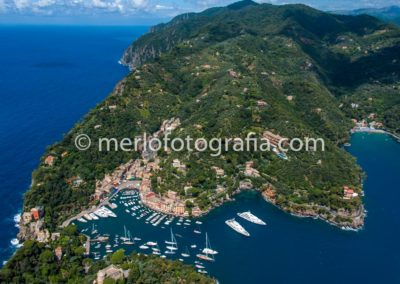 Portofino GE ph-merlo 110721-0092