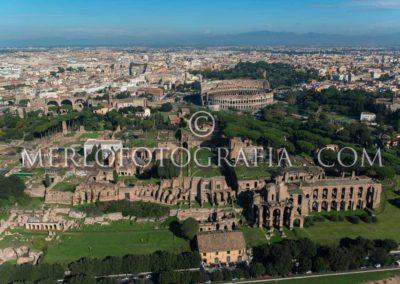 Roma ph-merlo 131114-9584
