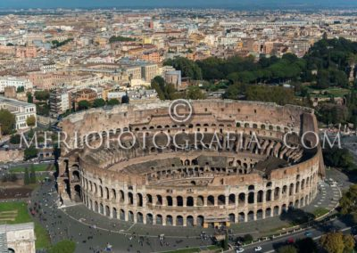 Roma ph-merlo 131114-9588