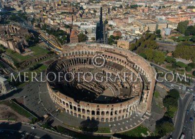Roma ph-merlo 131114-9595