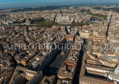 Roma ph-merlo 131114-9631
