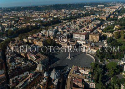 Roma ph-merlo 131114-9686