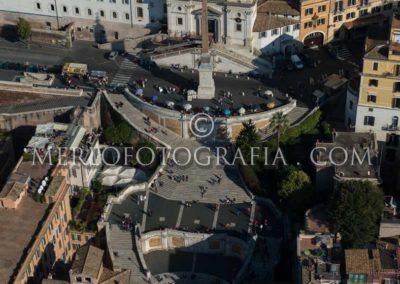 Roma ph-merlo 131114-9713