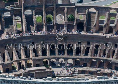 Roma ph-merlo 140515-2357