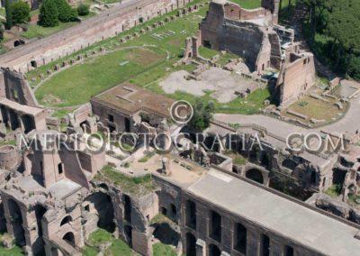 Roma ph-merlo 140515-2395