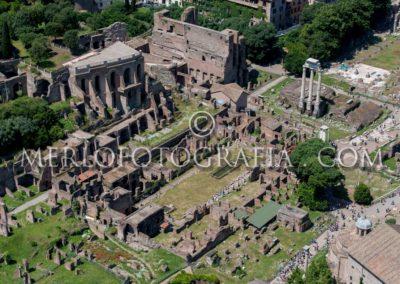 Roma ph-merlo 140515-2416
