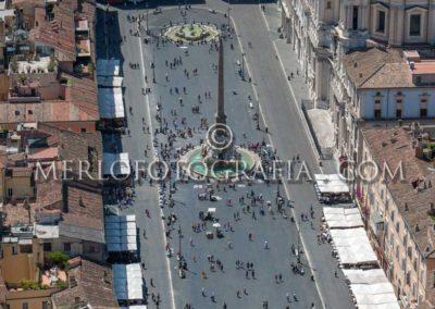 Roma ph-merlo 140515-2544