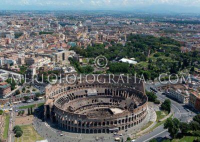 Roma ph-merlo 140515-7853