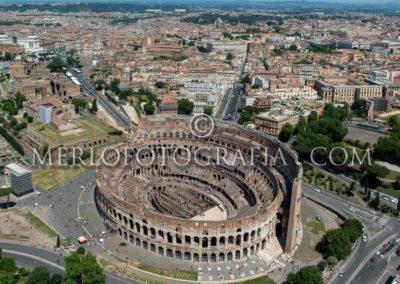 Roma ph-merlo 140515-7872