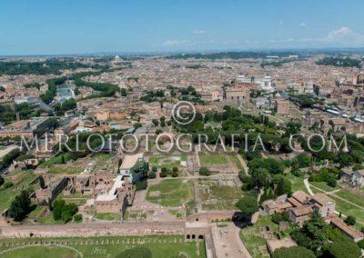Roma ph-merlo 140515-7920
