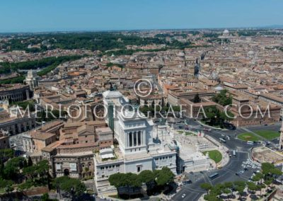 Roma ph-merlo 140515-7949
