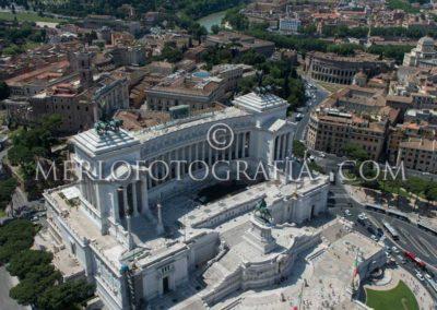 Roma ph-merlo 140515-7957