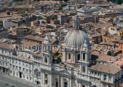 Roma ph-merlo 140515-8014