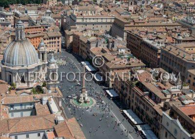 Roma ph-merlo 140515-8021