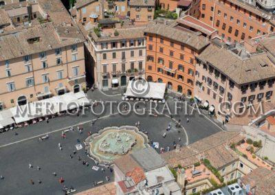 Roma ph-merlo 140515-8049