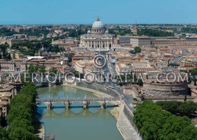 Roma ph-merlo 140515-8060