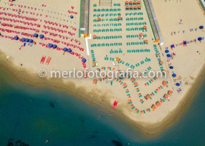 Sanremo IM ph-merlo 110530-3653