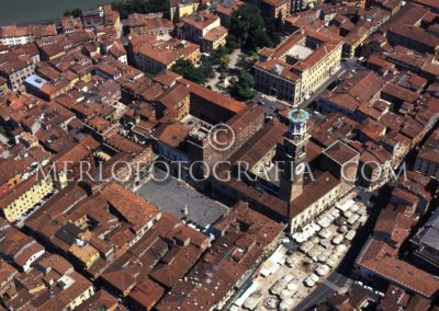 Verona ph-merlo VENVER 0902