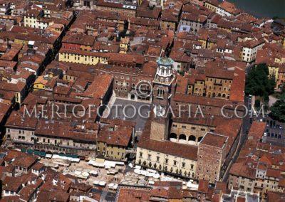 Verona ph-merlo VENVER 1001